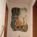 Gaestehaus_innen3